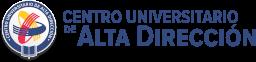 Centro Universitario de Alta Dirección